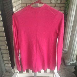 GAP Sweaters - Gap pink sweater